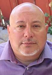 George Gumataotao New